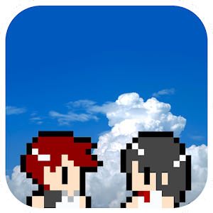彼女は�.. file APK for Gaming PC/PS3/PS4 Smart TV