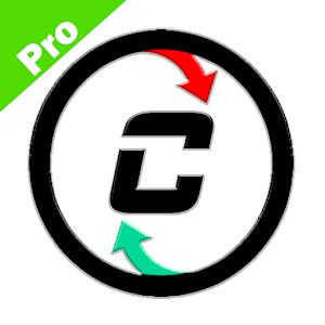 Camarilla,Standard and Fibonacci Pivot Pro For PC / Windows 7/8/10 / Mac – Free Download