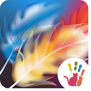 Feather-Magic Finger Plugin