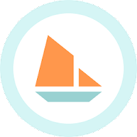 Burly Men at Sea For PC (Windows And Mac)