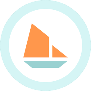 Burly Men at Sea APK Cracked Download