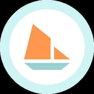 Burly Men at Sea For PC / Windows 7/8/10 / Mac – Free Download
