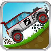 Climb MSC Hill - New Version Racing Game 2017 APK for Bluestacks