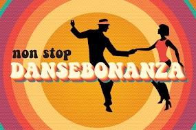 Non Stop Dansebonanza