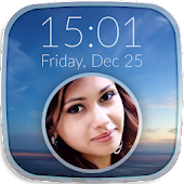 Free My Photo Lock Screen OS10 APK for Windows 8