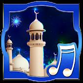 Download Muslim Ringtones Free APK