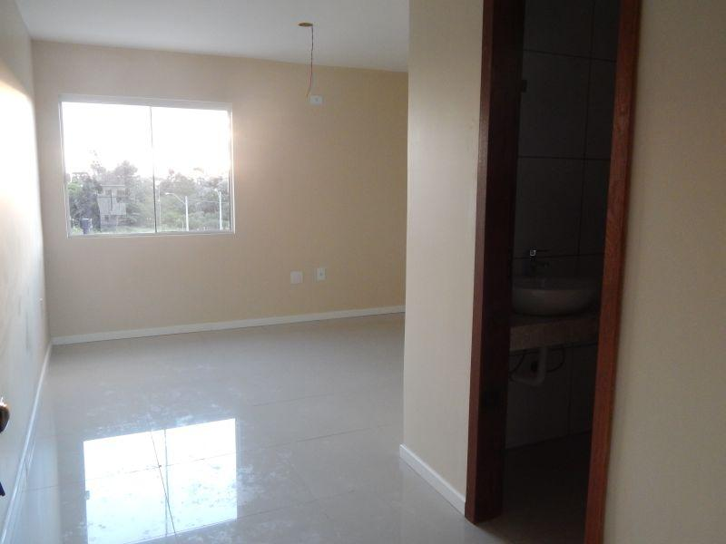 Casa 3 Dorm, Guarujá, Porto Alegre (SO0584) - Foto 18