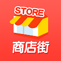Free PChome商店街 APK for Windows 8