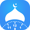 Ramadan Times: Azan & Qibla APK for Bluestacks