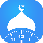 Ramadan Times: Azan, Prayer Times && Qibla APK for Nokia