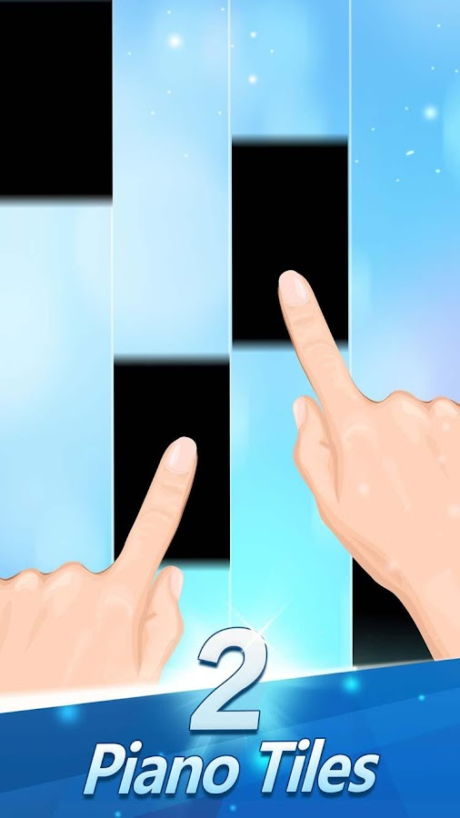 Piano Tiles 2™(Don't Tap...2) Screenshot 0