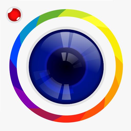 Beauty Camera, Selfie Camera & photo filter makeup APK Cracked Download