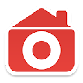 Free RoomClip Interior PhotoSharing APK for Windows 8