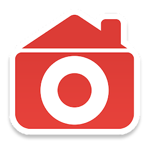 Download RoomClip Interior PhotoSharing For PC Windows and Mac