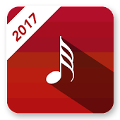 Free Magnum Music Player APK for Windows 8