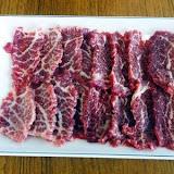 金城現宰牛肉-溫體牛肉爐
