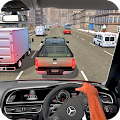Game Drive in Car on Highway : Racing games APK for Kindle