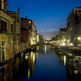 Venice Nights.jpg