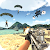 Beach Head Shooting Assault file APK Free for PC, smart TV Download
