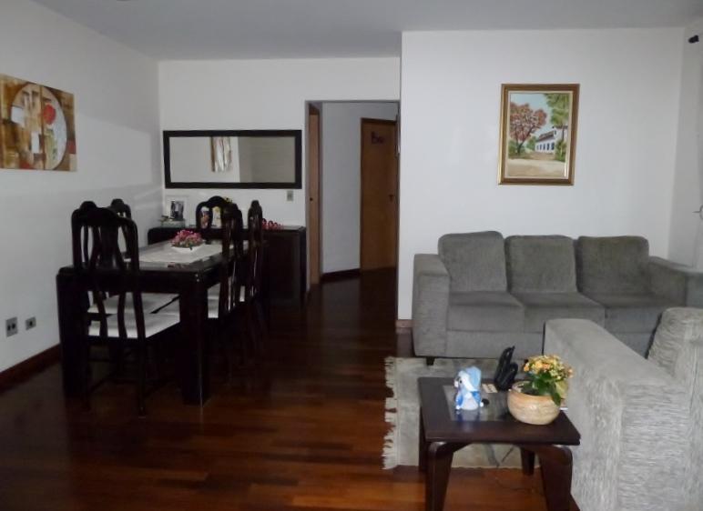 Apto 4 Dorm, Vila Osasco, Osasco (AP13691) - Foto 2