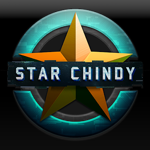 Cover art Star Chindy: SciFi Roguelike