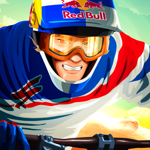 Bike Unchained (game)
