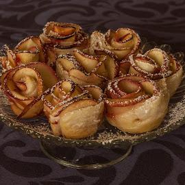 Nana made by O Sexto Do Manel - de Amadeu - Food & Drink Candy & Dessert (  )