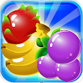 Fruit Link Bar APK for Bluestacks