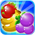 Fruit Link Bar file APK Free for PC, smart TV Download