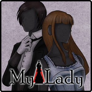 My Lady For PC / Windows 7/8/10 / Mac – Free Download