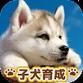 Free 子犬のかわいい育成ゲーム - 完全無料の可愛い犬育成アプリ APK for Windows 8