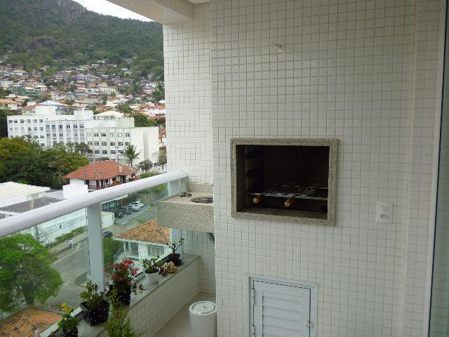 Apto 2 Dorm, Trindade, Florianópolis (AP0605) - Foto 15