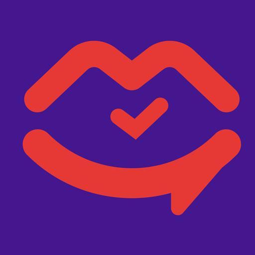 Android aplikacija Kiss Match - Aplikacija za upoznavanje i dejting na Android Srbija