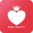 Royal Likes.. file APK for Gaming PC/PS3/PS4 Smart TV