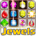 Game Jewels Pro HD 2016 APK for Kindle