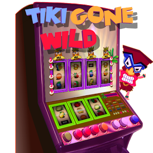 Download casino slots tiki gone wild For PC Windows and Mac