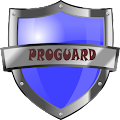 App Free VPN proxy by ProGuard VPN APK for Kindle