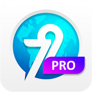 HS Browser Pro - Private and No Ads Browser For PC / Windows 7/8/10 / Mac – Free Download