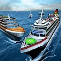 Ship Simulator 2016 APK for Bluestacks