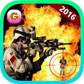 Game Elite Killer SWAT: Bravo Shot APK for Windows Phone