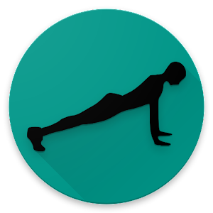 Plank Pro Premium for Android