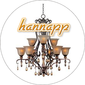 Download Decorative Lamp Design For PC Windows and Mac