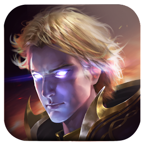 Land of Heroes - Lost Tales APK Cracked Download