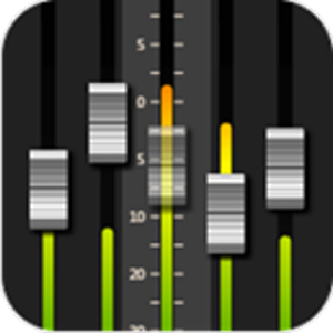 X Air Monitor Mixer For PC / Windows 7/8/10 / Mac – Free Download