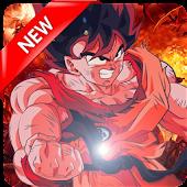 New Dragon Ball Dokkan Tips