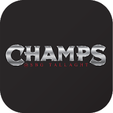 Champs Gym