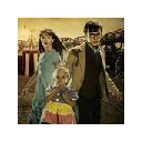 Lemony Snicket's HD Wallpapers New Tab