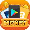 Make Money - Free Cash Rewards APK for Ubuntu