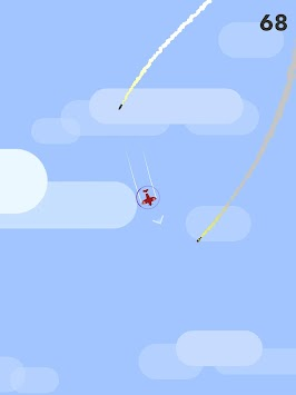 Go Plane apk screenshot