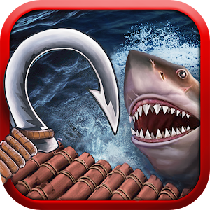 Ocean Nomad - Survival on Raft For PC / Windows 7/8/10 / Mac – Free Download